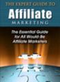 Thumbnail Expert Guide to Affiliate Marketing PLR + bonuses