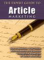 Expert Guide to Article Marketing PLR + bonuses