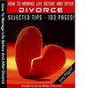 Thumbnail Manage Life Before And After Divorce MRR + Bonus