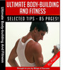 Thumbnail Ultimate Body-Building And Fitness MRR + Bonuses